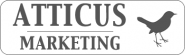 Atticus Marketing