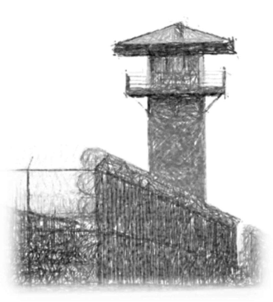 Escape Findlaw Guardtower