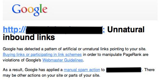 unnatural-links-wmt
