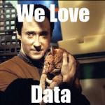 we-love-data-call-tracking