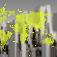 Global Virtual Offices