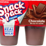 snack-pack