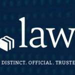 dot law