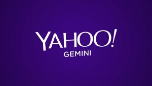 yahoo-gemini-logo