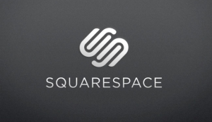 Squarespace vs WordPress for your Law Firm Website