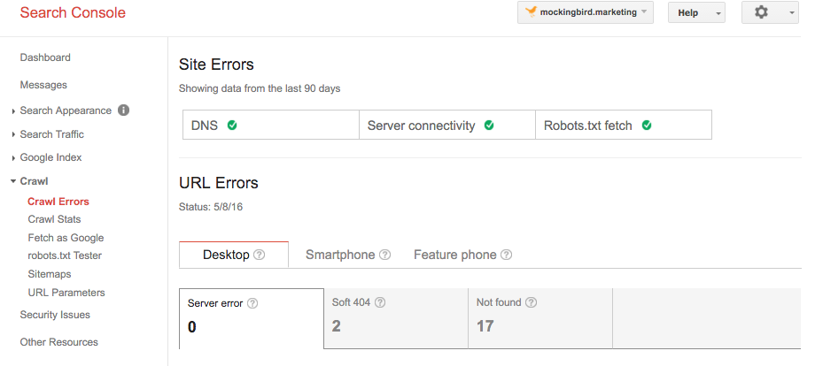 crawl-errors-google-search-console