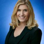Victoria Fabiano, Google Strategic Partner Manager