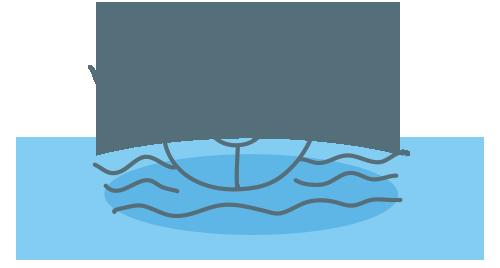 SOS Doodle