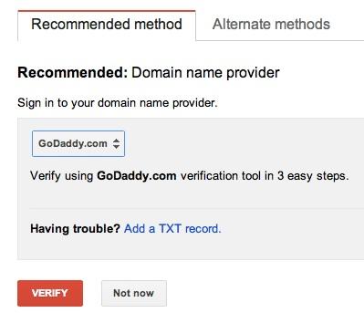wmt-verify-site