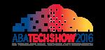 ABA Techshow Logo 2016