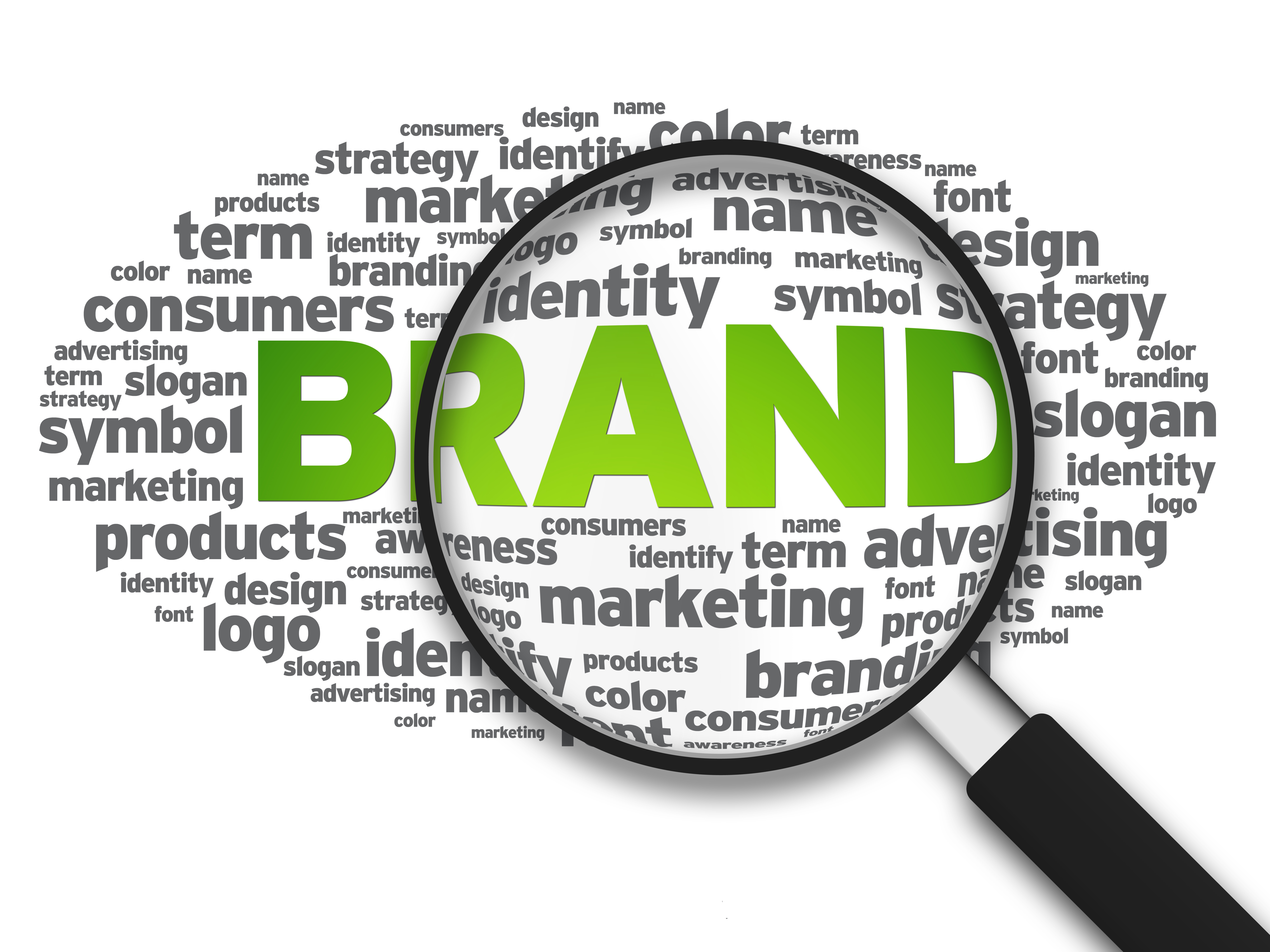 7 Reasons You Should Bid on Your Brand Name