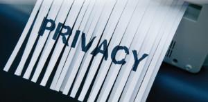 privacy-shredded-paper